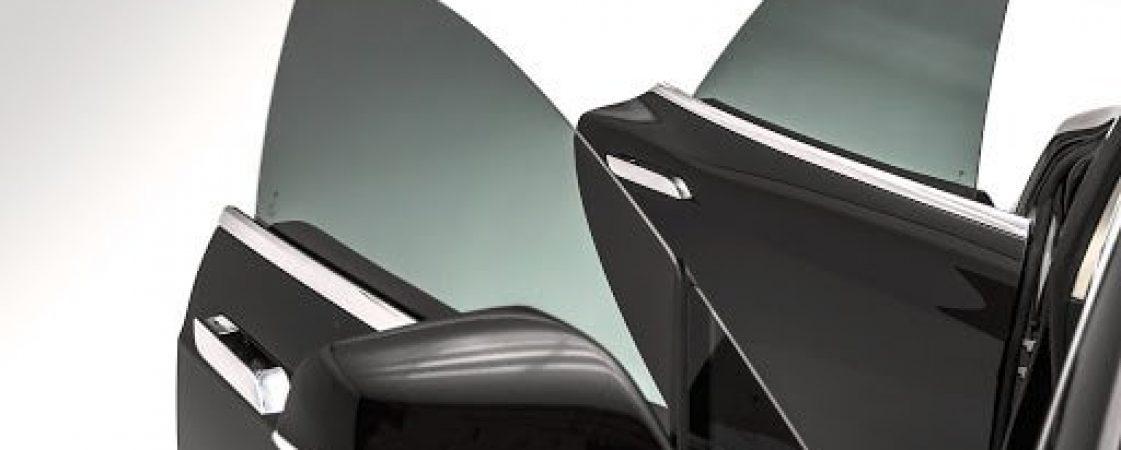 frisco-window-tint_orig
